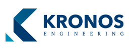 Kronos Engineering SRL